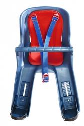Кресла детские
