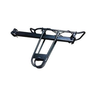 Багажник для велосипеда на подседельный штырь Vinca sport H-AL 15