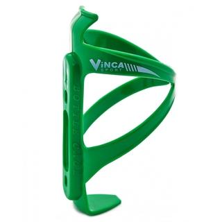 Флягодержатель Vinca sport HC 13 green