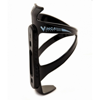 Флягодержатель Vinca sport HC 13 black