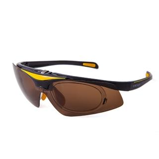 Поляризационные очки c диоптриями Vinca sport 6011 AP