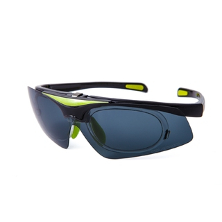 Поляризационные очки c диоптриями Vinca sport 6011 LP