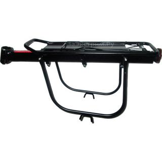 Багажник для велосипеда на подседельный штырь Vinca sport H-AL 19