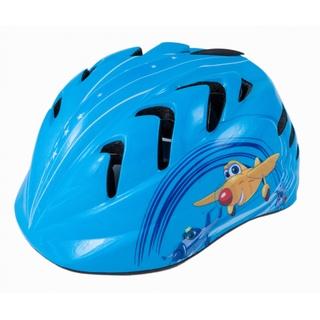 Шлем детский Vinca sport VSH 7 planes, размер S