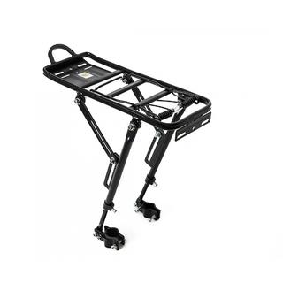 Багажник для велосипеда на перо Vinca sport H-AL 18
