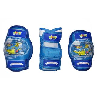 Комплект детской защиты, размер M