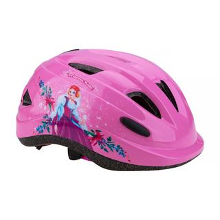 Велошлем детский Vinca sport VSH 8 Princess Kate, размер S