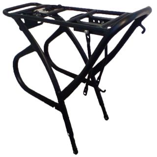 Багажник для велосипеда Vinca sport H-AL 71R