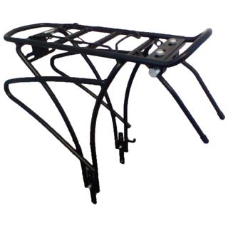 Багажник для велосипеда Vinca sport H-AL 14A