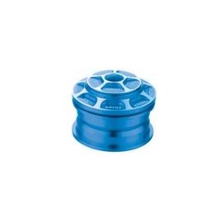 Рулевой набор Kenli KL-B312 blue